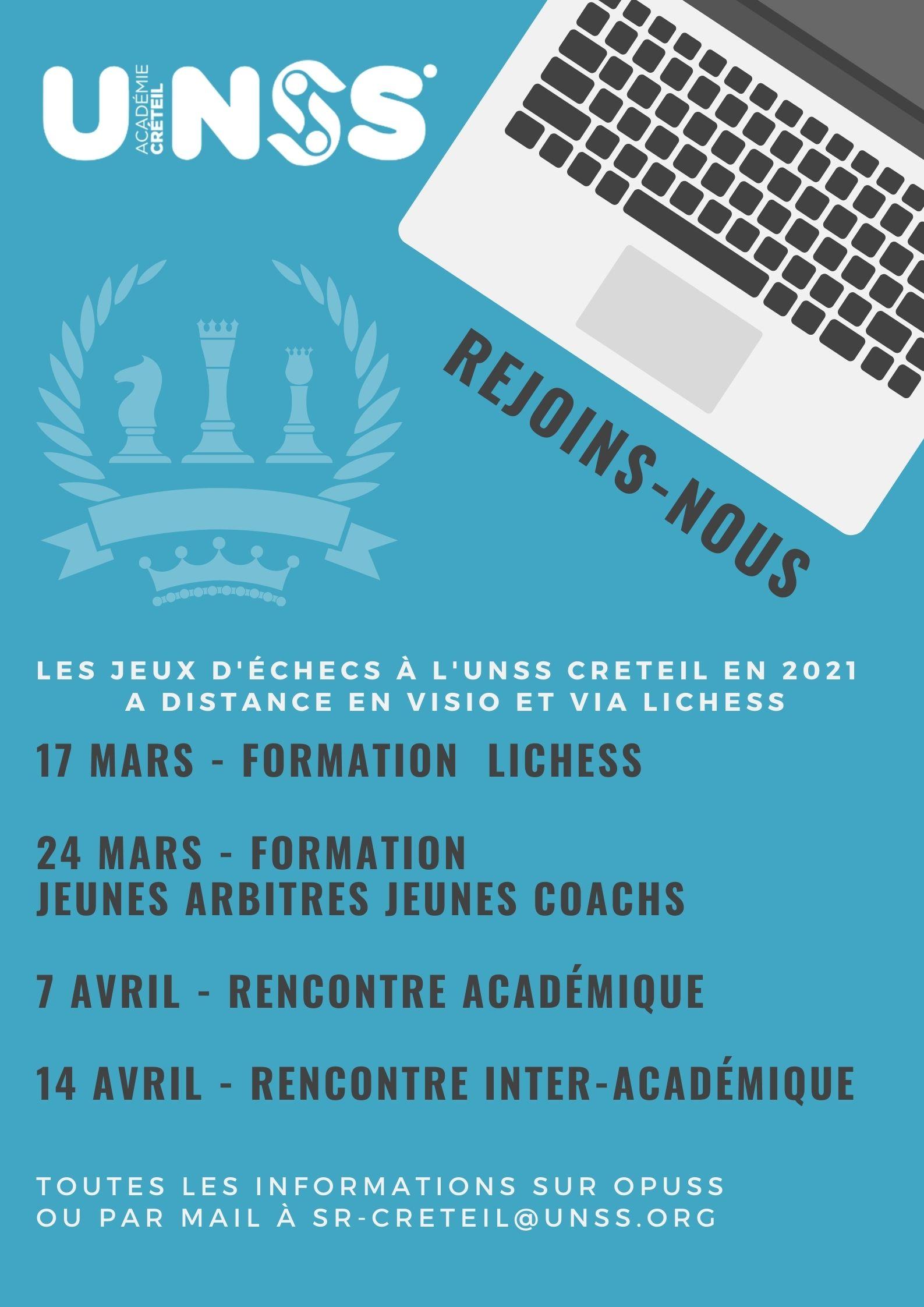 rencontre autour du CNRD 2007/2008 dans le Val-de-Marne.